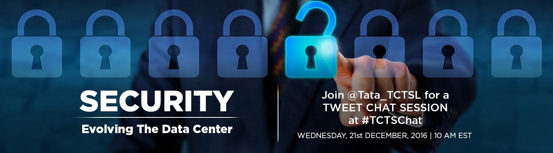 Tweet_chat_webbanner.jpg